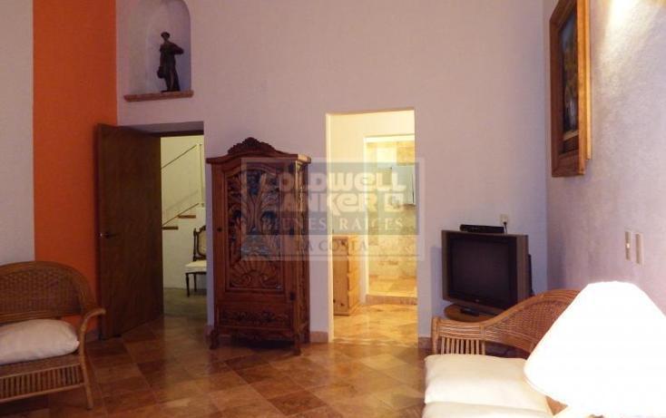 Foto de casa en venta en  , lomas de mismaloya, puerto vallarta, jalisco, 1838072 No. 12