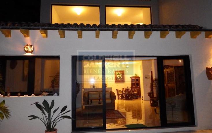 Foto de casa en venta en  , lomas de mismaloya, puerto vallarta, jalisco, 1838072 No. 13