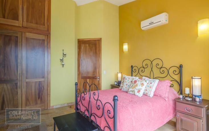 Foto de casa en venta en  , lomas de mismaloya, puerto vallarta, jalisco, 1962551 No. 11
