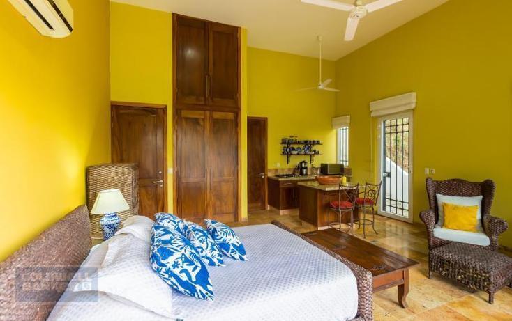 Foto de casa en venta en  , lomas de mismaloya, puerto vallarta, jalisco, 1962551 No. 13