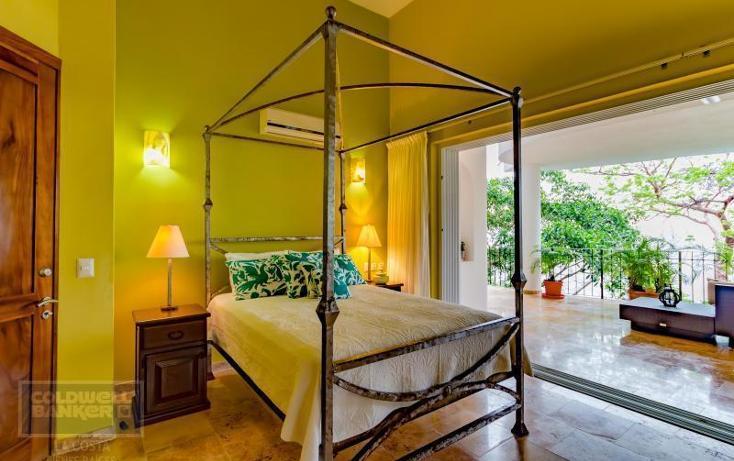 Foto de casa en venta en  , lomas de mismaloya, puerto vallarta, jalisco, 1962551 No. 14