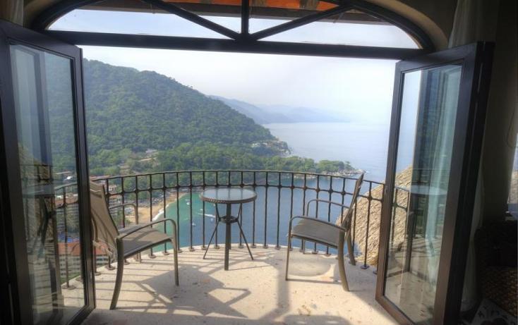 Foto de casa en venta en  , lomas de mismaloya, puerto vallarta, jalisco, 770955 No. 03
