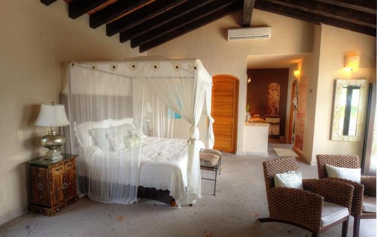 Foto de casa en venta en  , lomas de mismaloya, puerto vallarta, jalisco, 770955 No. 04