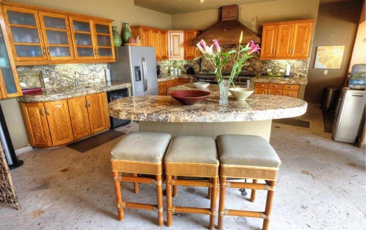 Foto de casa en venta en  , lomas de mismaloya, puerto vallarta, jalisco, 770955 No. 05