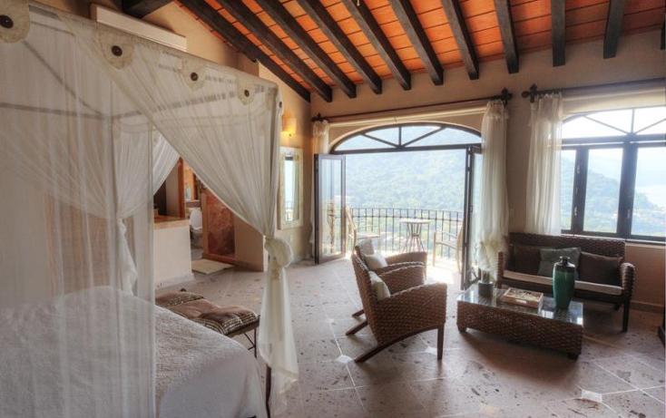 Foto de casa en venta en  , lomas de mismaloya, puerto vallarta, jalisco, 770955 No. 06