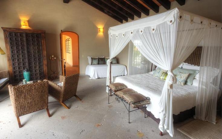Foto de casa en venta en  , lomas de mismaloya, puerto vallarta, jalisco, 770955 No. 09