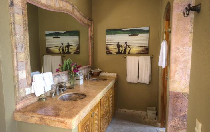 Foto de casa en venta en  , lomas de mismaloya, puerto vallarta, jalisco, 770955 No. 13