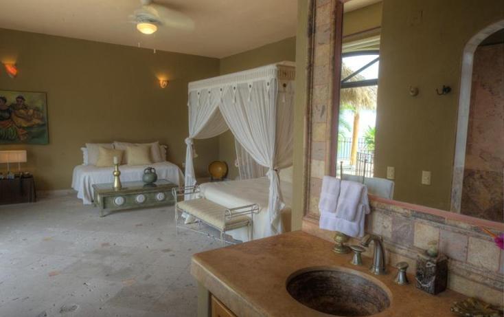Foto de casa en venta en  , lomas de mismaloya, puerto vallarta, jalisco, 770955 No. 14