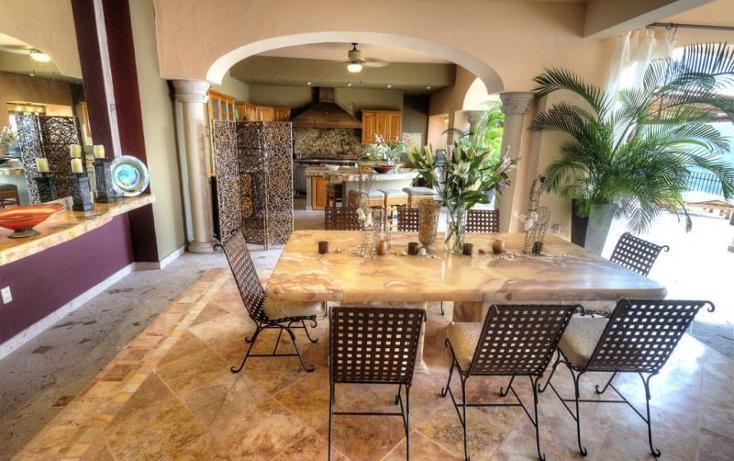 Foto de casa en venta en  , lomas de mismaloya, puerto vallarta, jalisco, 770955 No. 15