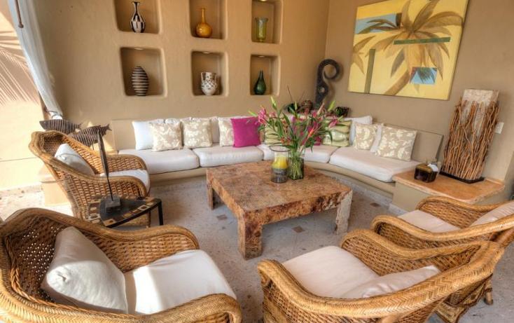 Foto de casa en venta en  , lomas de mismaloya, puerto vallarta, jalisco, 770955 No. 20