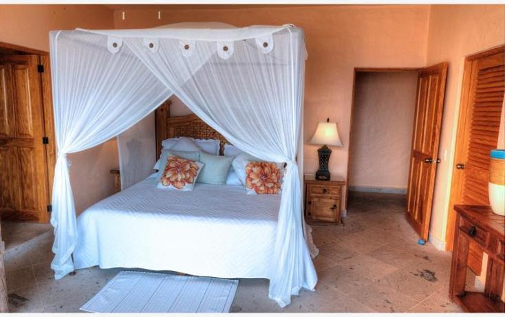 Foto de casa en venta en  , lomas de mismaloya, puerto vallarta, jalisco, 770955 No. 22