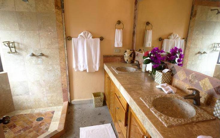Foto de casa en venta en  , lomas de mismaloya, puerto vallarta, jalisco, 770955 No. 24