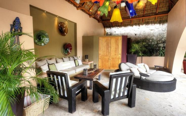 Foto de casa en venta en  , lomas de mismaloya, puerto vallarta, jalisco, 770955 No. 29