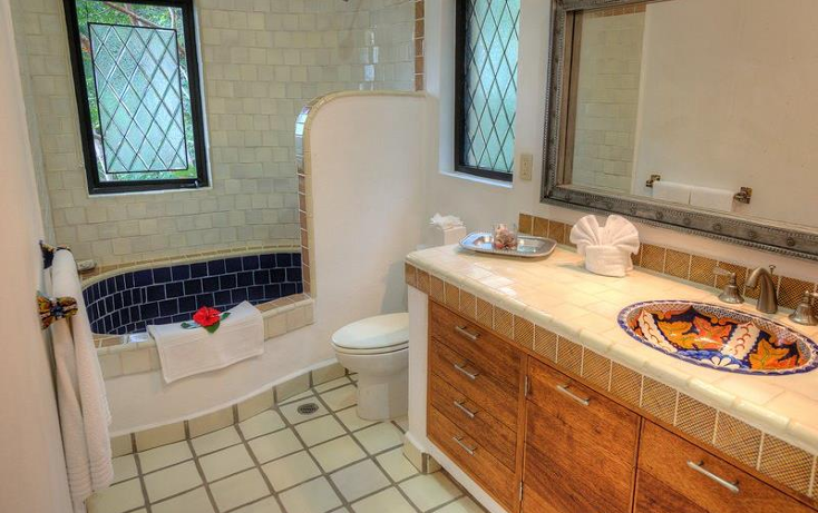 Foto de casa en venta en  , lomas de mismaloya, puerto vallarta, jalisco, 771095 No. 14