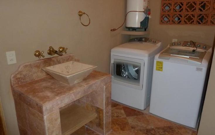 Foto de departamento en venta en  , lomas de mismaloya, puerto vallarta, jalisco, 776397 No. 11