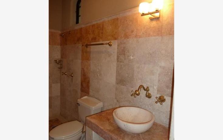 Foto de departamento en venta en  , lomas de mismaloya, puerto vallarta, jalisco, 776397 No. 13