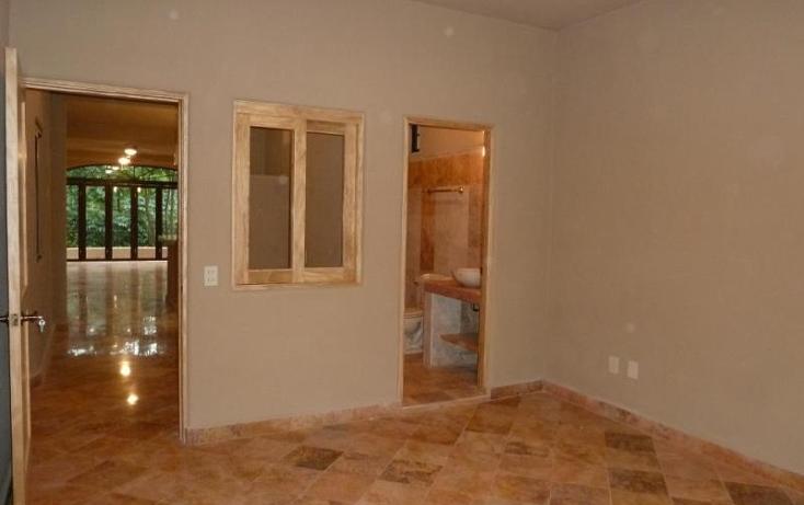 Foto de departamento en venta en  , lomas de mismaloya, puerto vallarta, jalisco, 776397 No. 14
