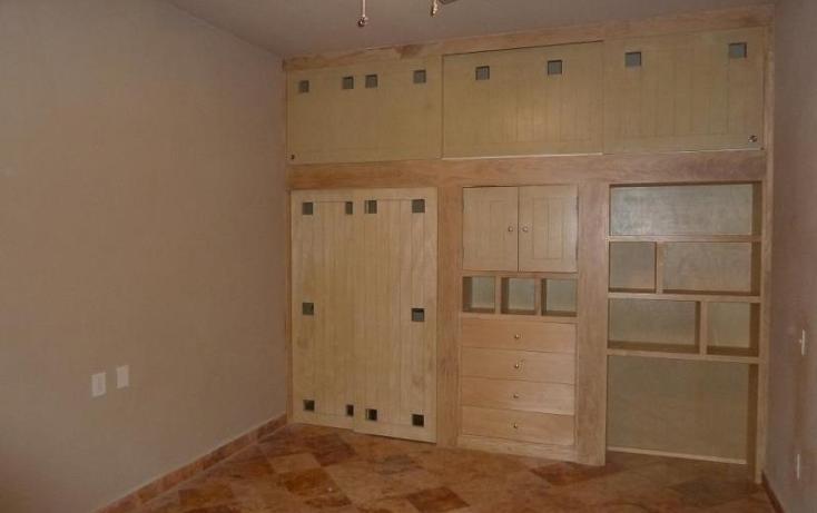 Foto de departamento en venta en  , lomas de mismaloya, puerto vallarta, jalisco, 776397 No. 16