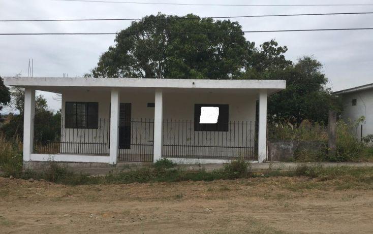 Foto de casa en venta en, lomas de monte alto, altamira, tamaulipas, 1949098 no 01