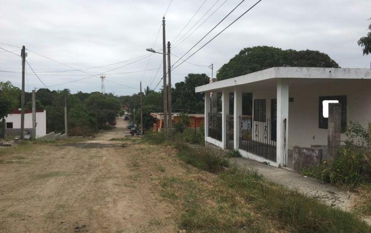 Foto de casa en venta en, lomas de monte alto, altamira, tamaulipas, 1949098 no 02