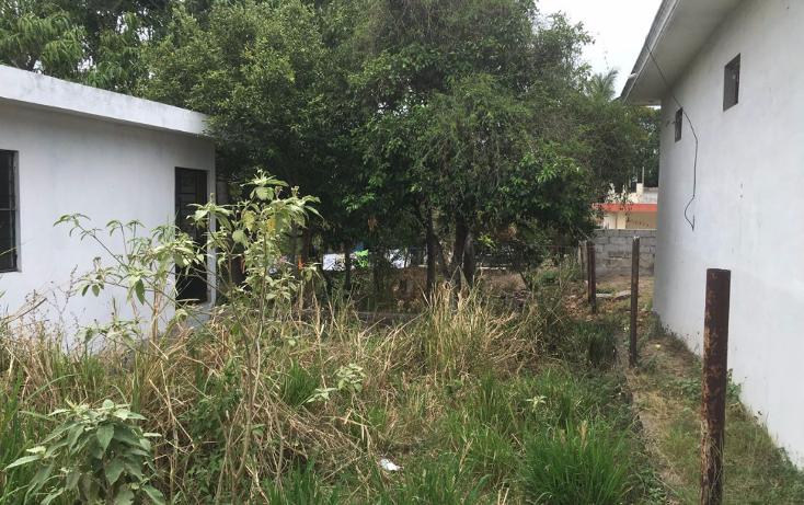 Foto de casa en venta en  , lomas de monte alto, altamira, tamaulipas, 1949098 No. 03