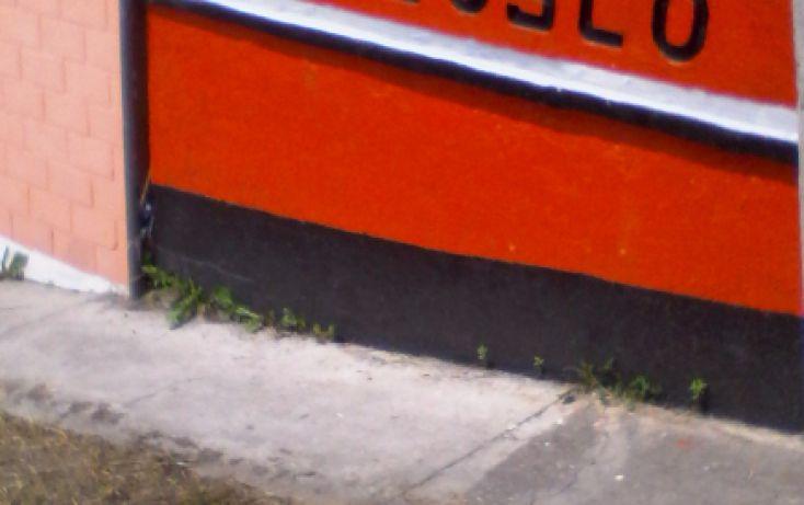 Foto de departamento en venta en, lomas de monte maría, atizapán de zaragoza, estado de méxico, 1192351 no 01