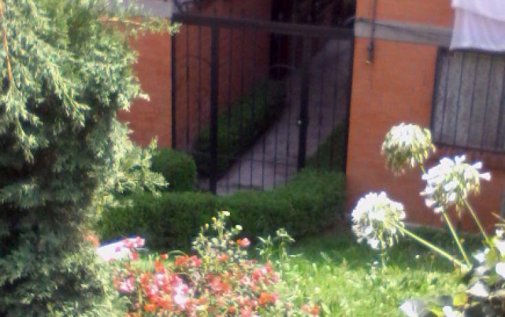 Foto de departamento en venta en, lomas de monte maría, atizapán de zaragoza, estado de méxico, 1192351 no 02