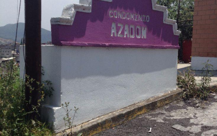 Foto de departamento en venta en, lomas de monte maría, atizapán de zaragoza, estado de méxico, 1192387 no 01