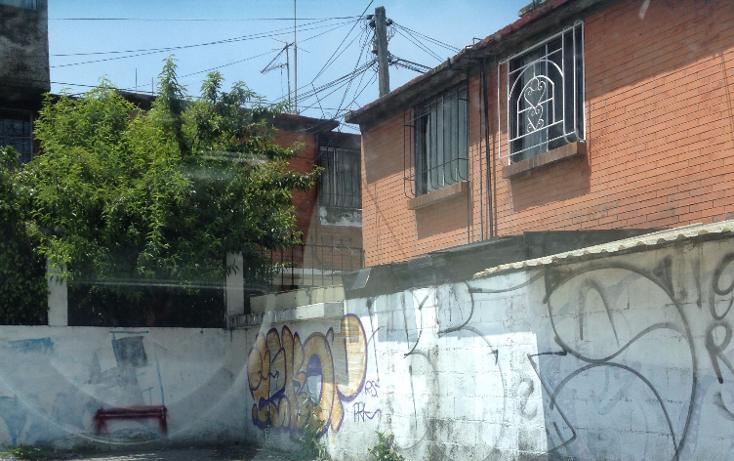 Foto de departamento en venta en  , lomas de monte mar?a, atizap?n de zaragoza, m?xico, 1068587 No. 03