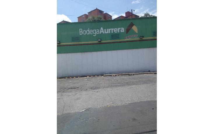 Foto de departamento en venta en  , lomas de monte maría, atizapán de zaragoza, méxico, 1189841 No. 01