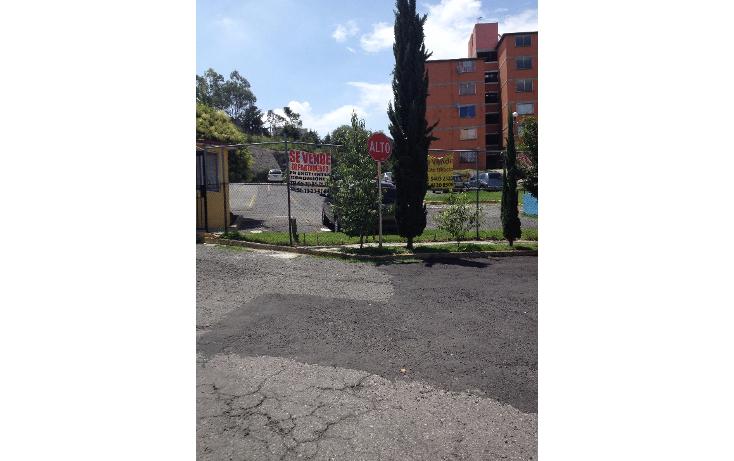 Foto de departamento en venta en  , lomas de monte maría, atizapán de zaragoza, méxico, 1189841 No. 11