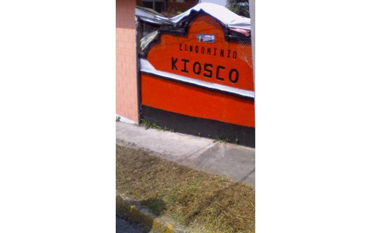 Foto de departamento en venta en  , lomas de monte maría, atizapán de zaragoza, méxico, 1192351 No. 01