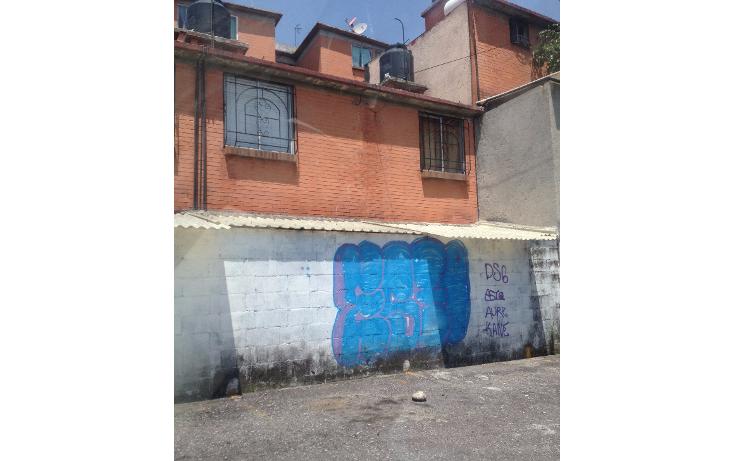 Foto de departamento en venta en  , lomas de monte maría, atizapán de zaragoza, méxico, 1192505 No. 02