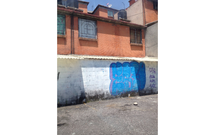 Foto de departamento en venta en  , lomas de monte maría, atizapán de zaragoza, méxico, 1192505 No. 03