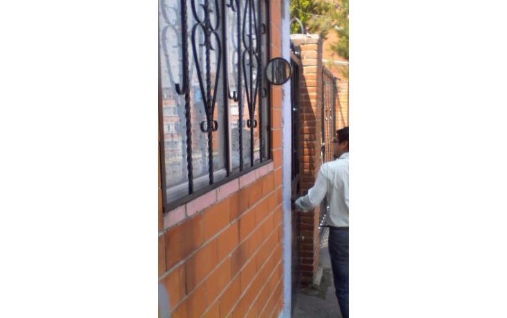 Foto de departamento en venta en  , lomas de monte maría, atizapán de zaragoza, méxico, 1192505 No. 05
