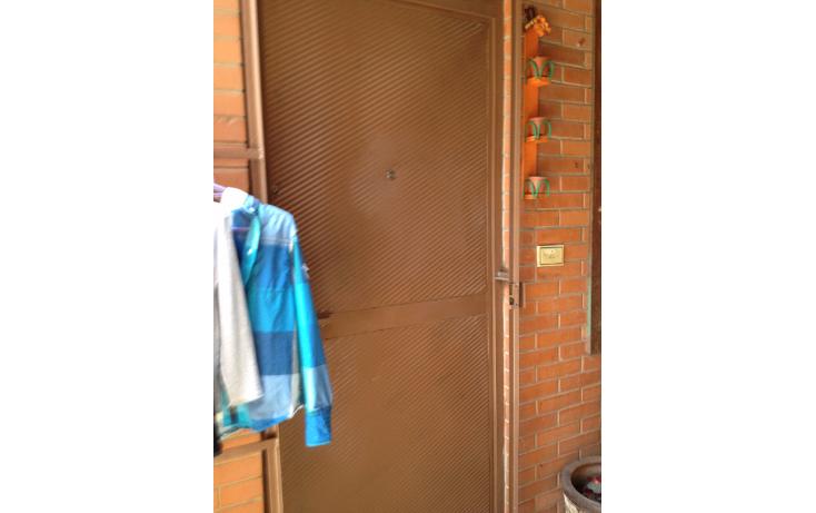 Foto de departamento en venta en  , lomas de monte maría, atizapán de zaragoza, méxico, 1250735 No. 03
