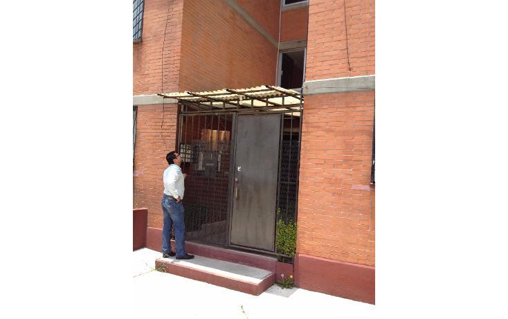 Foto de departamento en venta en  , lomas de monte maría, atizapán de zaragoza, méxico, 1263917 No. 02