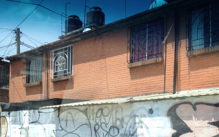 Foto de departamento en venta en  , lomas de monte maría, atizapán de zaragoza, méxico, 2632513 No. 02