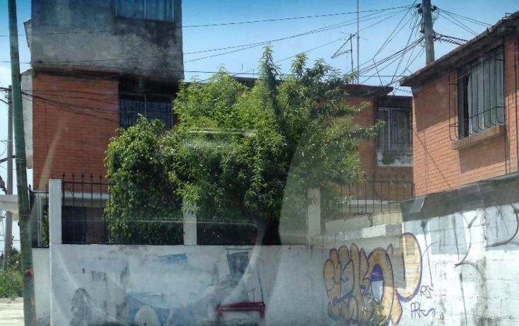 Foto de departamento en venta en  , lomas de monte maría, atizapán de zaragoza, méxico, 2632513 No. 04