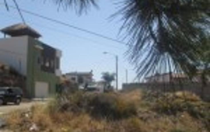 Foto de terreno habitacional en venta en  , lomas de montecarlo, playas de rosarito, baja california, 1394537 No. 06