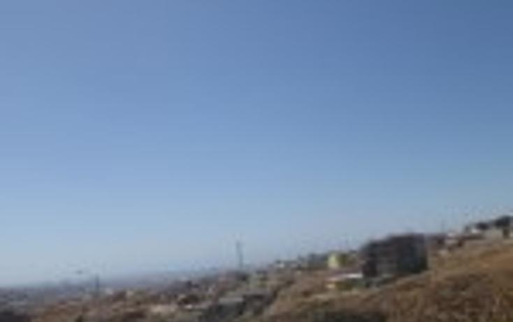Foto de terreno habitacional en venta en  , lomas de montecarlo, playas de rosarito, baja california, 1394537 No. 07