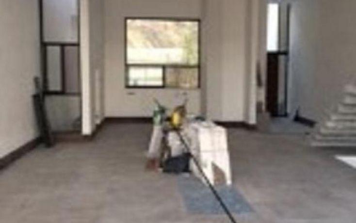 Foto de casa en venta en, lomas de montecristo, monterrey, nuevo león, 2040158 no 02