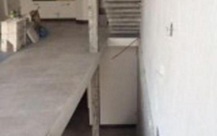 Foto de casa en venta en, lomas de montecristo, monterrey, nuevo león, 2040158 no 03