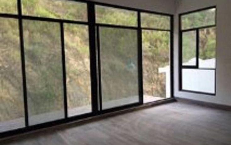 Foto de casa en venta en, lomas de montecristo, monterrey, nuevo león, 2040158 no 04