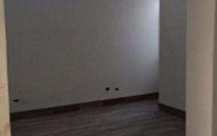 Foto de casa en venta en, lomas de montecristo, monterrey, nuevo león, 2040158 no 05