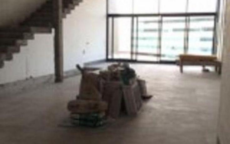 Foto de casa en venta en, lomas de montecristo, monterrey, nuevo león, 2040158 no 06