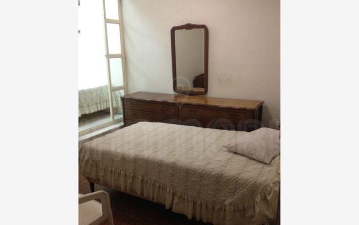 Foto de departamento en venta en  , lomas de morelia, morelia, michoacán de ocampo, 1675900 No. 06