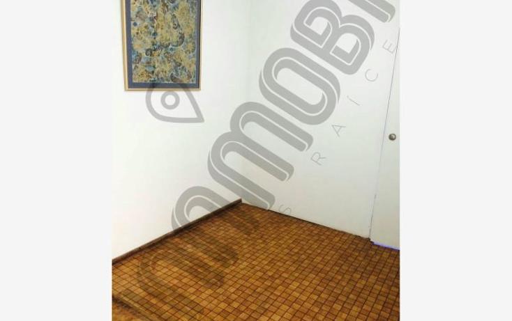 Foto de departamento en venta en  , lomas de morelia, morelia, michoac?n de ocampo, 2008120 No. 03
