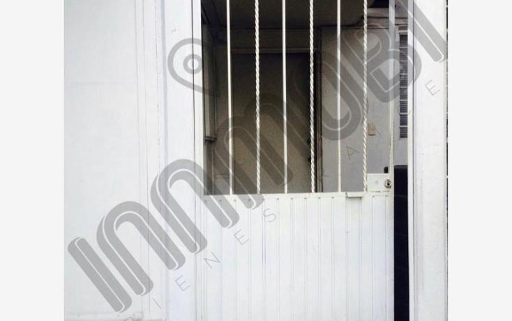 Foto de departamento en venta en  , lomas de morelia, morelia, michoac?n de ocampo, 2008120 No. 04