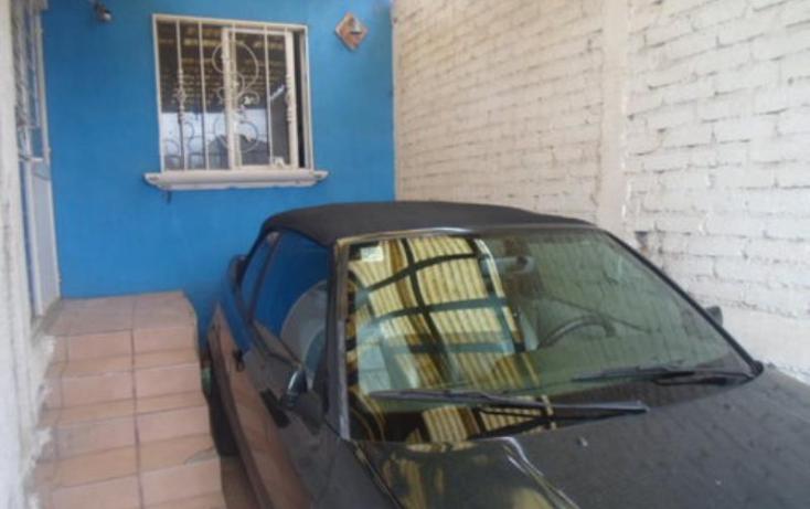 Foto de casa en venta en, lomas de morelia, morelia, michoacán de ocampo, 905963 no 01